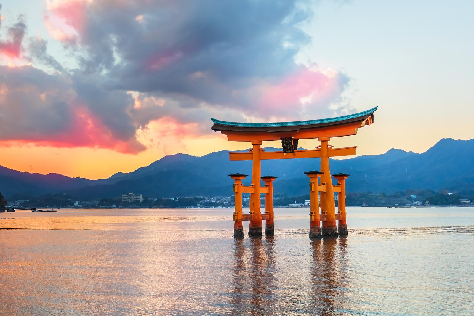 戦後の神道の信仰と実践